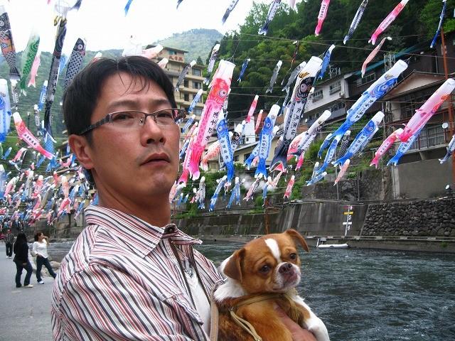 f:id:yasukazu01:20100510202414j:image