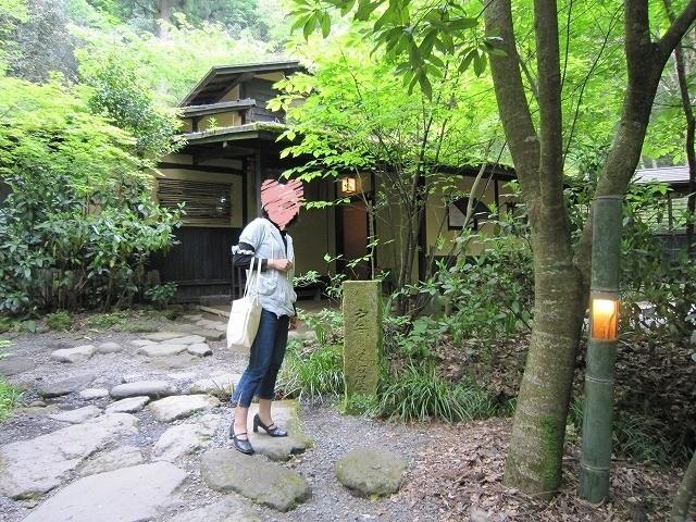 f:id:yasukazu01:20100510203154j:image