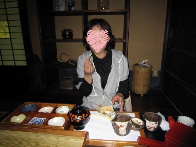 f:id:yasukazu01:20100510204037j:image