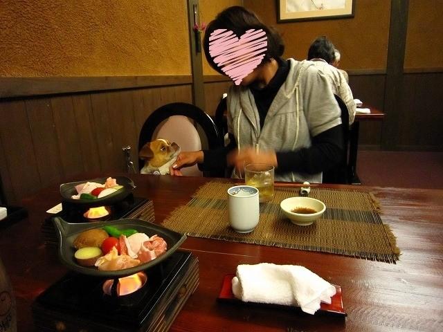 f:id:yasukazu01:20100510212538j:image