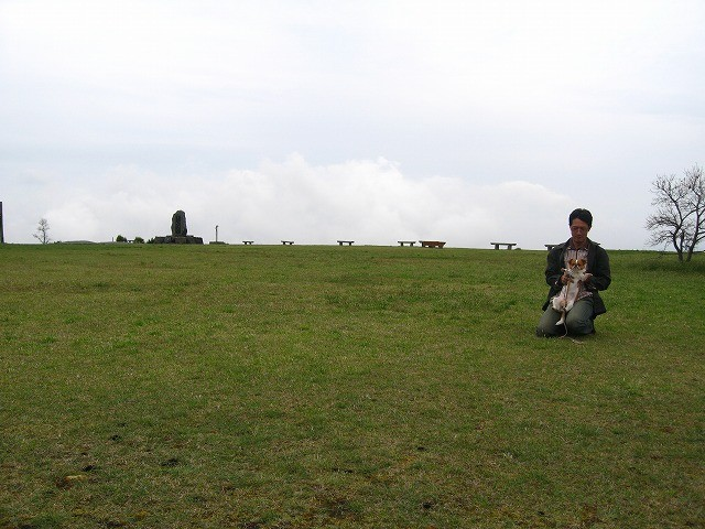 f:id:yasukazu01:20100512214330j:image