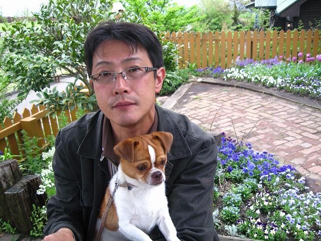 f:id:yasukazu01:20100514205427j:image