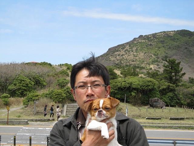 f:id:yasukazu01:20100515211918j:image