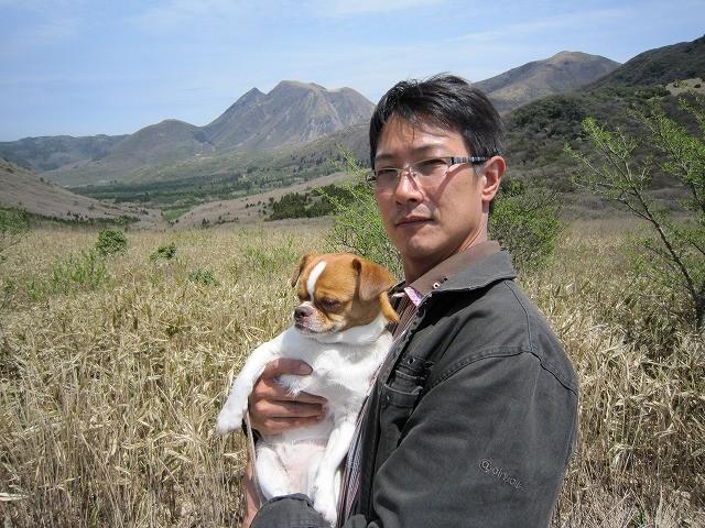 f:id:yasukazu01:20100515215530j:image