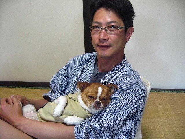 f:id:yasukazu01:20100520195550j:image