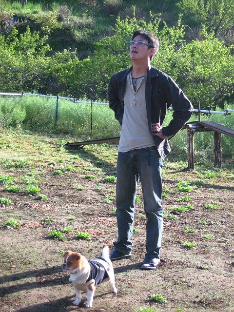 f:id:yasukazu01:20100520203640j:image