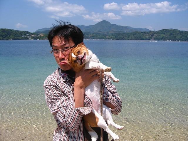 f:id:yasukazu01:20100525222907j:image