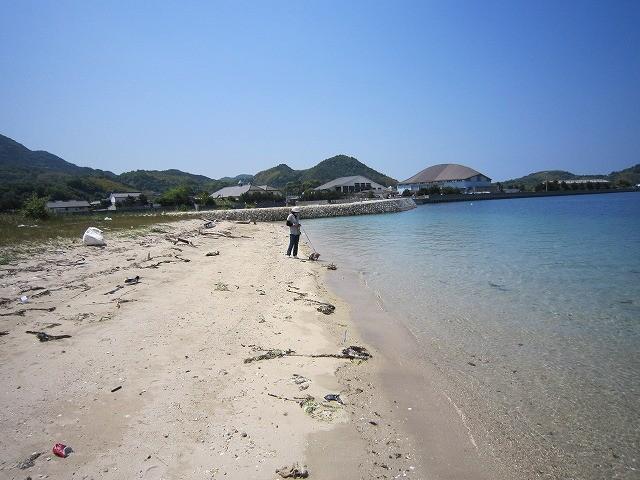 f:id:yasukazu01:20100525230441j:image
