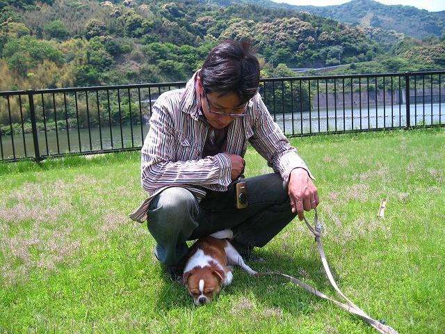f:id:yasukazu01:20100527212417j:image