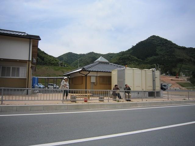 f:id:yasukazu01:20100531205942j:image