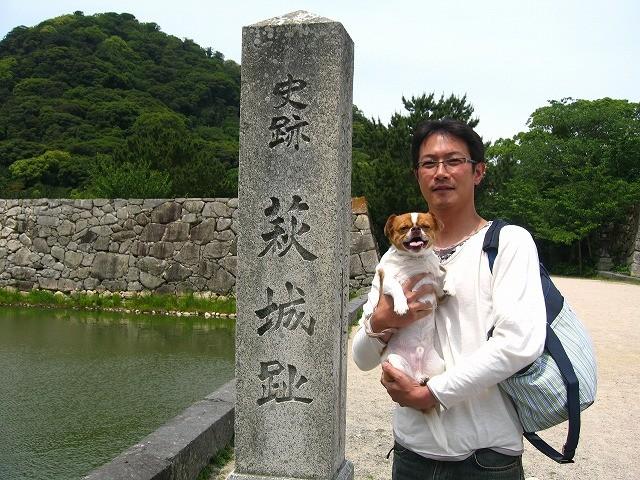 f:id:yasukazu01:20100601220121j:image