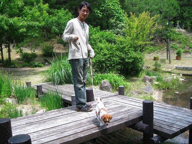f:id:yasukazu01:20100607203117j:image