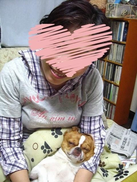 f:id:yasukazu01:20100609220511j:image