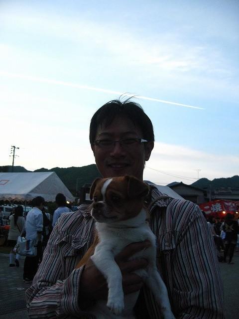 f:id:yasukazu01:20100610225029j:image