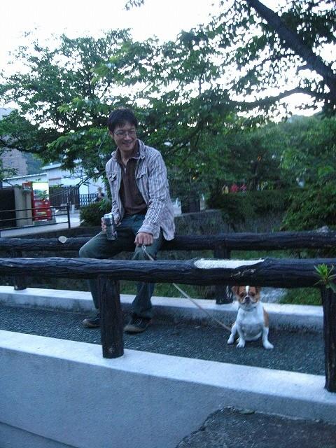 f:id:yasukazu01:20100610225402j:image