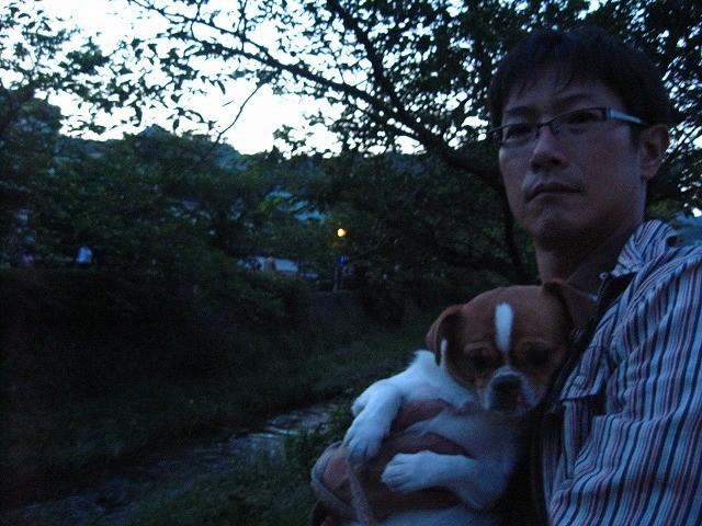 f:id:yasukazu01:20100610225626j:image