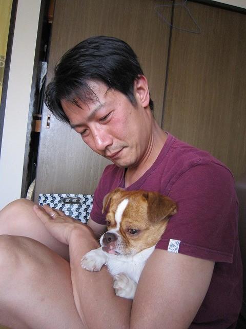 f:id:yasukazu01:20100613214625j:image