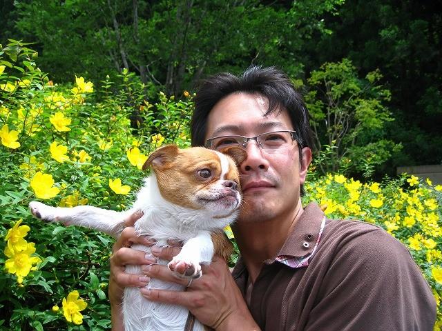 f:id:yasukazu01:20100616230027j:image
