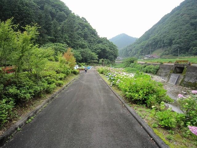 f:id:yasukazu01:20100622215630j:image