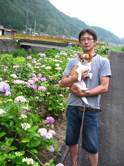 f:id:yasukazu01:20100623221456j:image