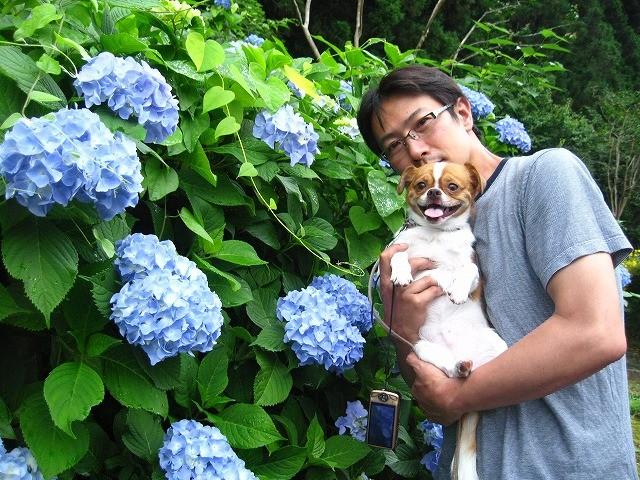 f:id:yasukazu01:20100623221646j:image