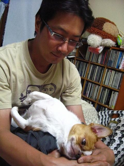 f:id:yasukazu01:20100627220921j:image