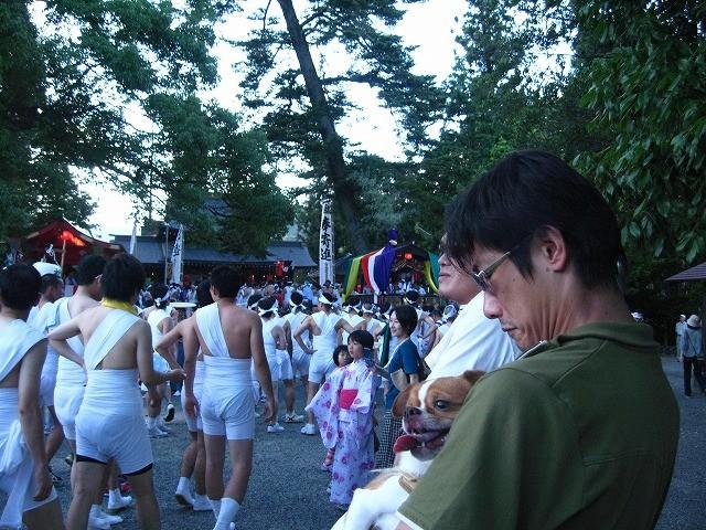 f:id:yasukazu01:20100720213610j:image