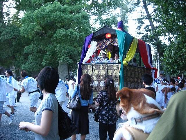 f:id:yasukazu01:20100720213612j:image