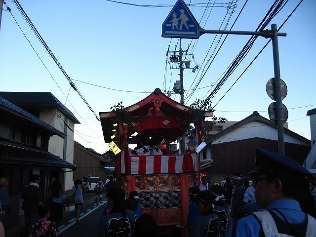 f:id:yasukazu01:20100720213618j:image
