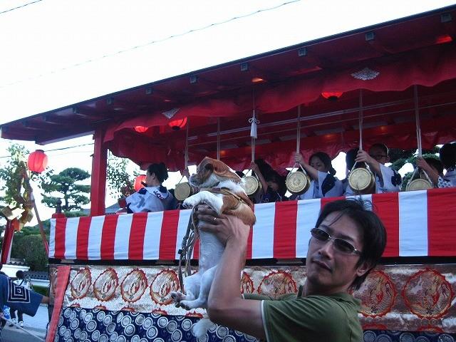 f:id:yasukazu01:20100720213619j:image