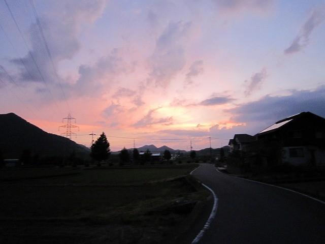 f:id:yasukazu01:20100722211341j:image