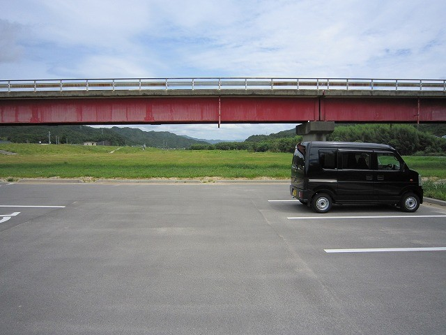 f:id:yasukazu01:20100810184001j:image