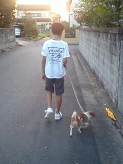 f:id:yasukazu01:20100818185237j:image