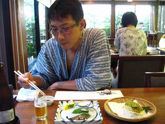 f:id:yasukazu01:20100820220248j:image