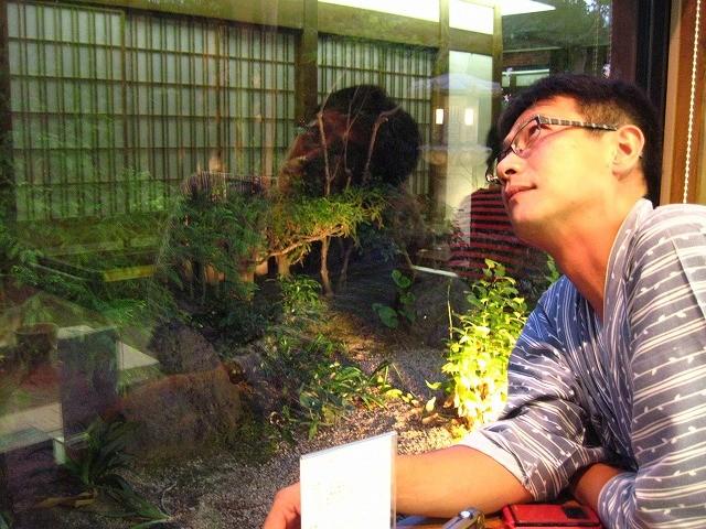 f:id:yasukazu01:20100820220951j:image