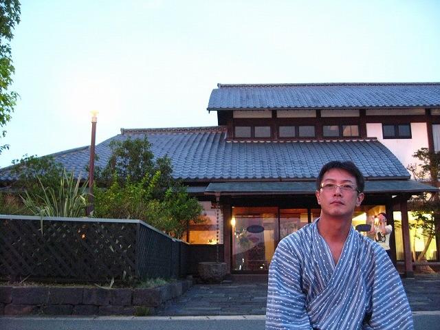 f:id:yasukazu01:20100820221055j:image