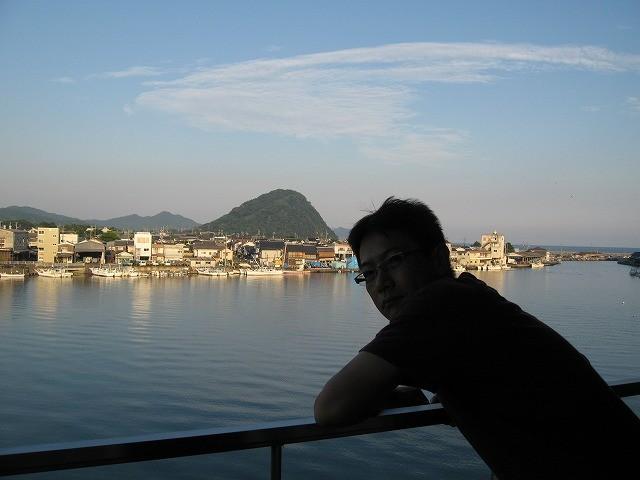 f:id:yasukazu01:20100821221903j:image