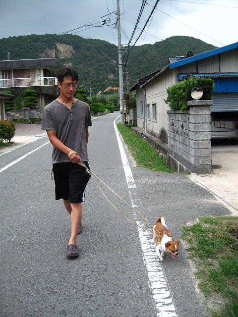 f:id:yasukazu01:20100912211738j:image