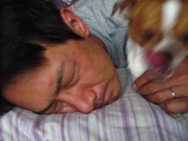 f:id:yasukazu01:20100919231523j:image