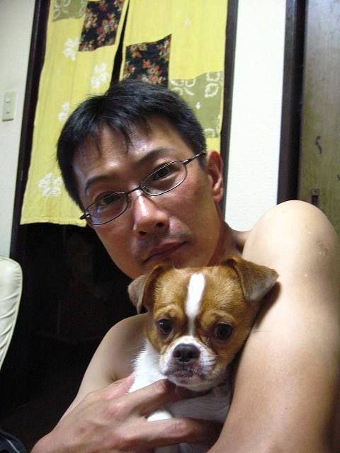 f:id:yasukazu01:20100925215650j:image