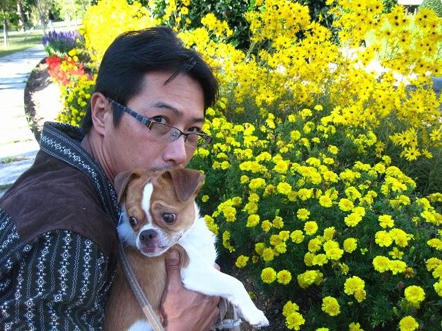 f:id:yasukazu01:20101012214330j:image