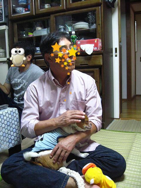 f:id:yasukazu01:20101022231313j:image