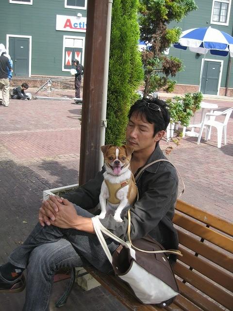 f:id:yasukazu01:20101024230949j:image