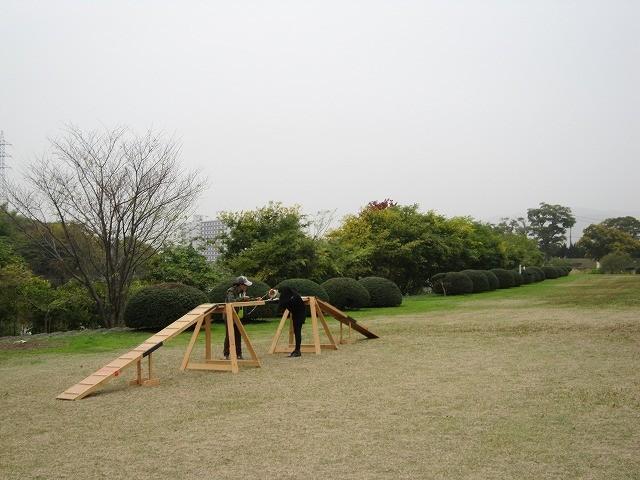 f:id:yasukazu01:20101115203813j:image