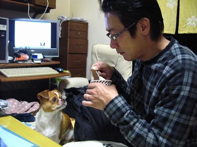 f:id:yasukazu01:20101208210656j:image