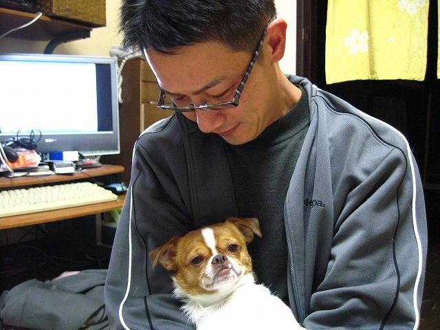 f:id:yasukazu01:20101215221702j:image