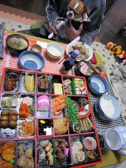 f:id:yasukazu01:20110101220624j:image