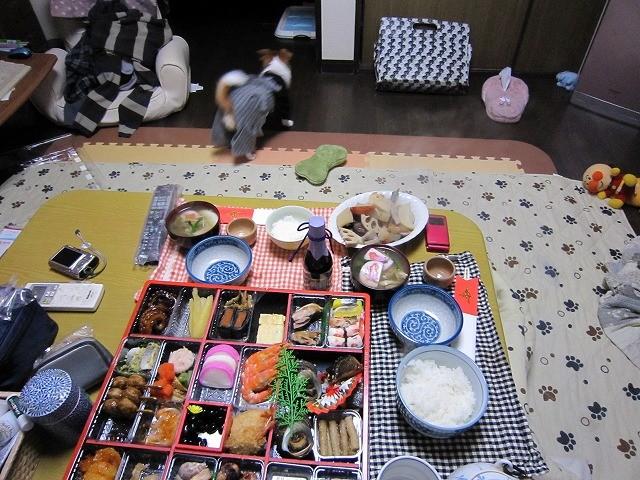 f:id:yasukazu01:20110101220625j:image