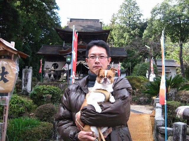 f:id:yasukazu01:20110104224702j:image