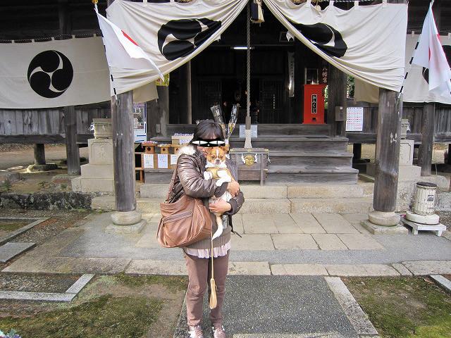 f:id:yasukazu01:20110104230055j:image
